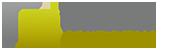 Munderloh Consulting Logo