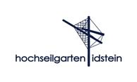 Partner Hochseilgarten Idstein