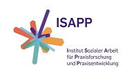 Partner ISAPP